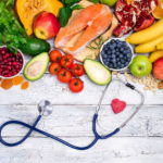 Еда для здоровья сердца