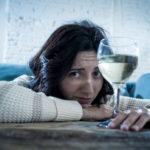 Алкоголь: последствие пьянства