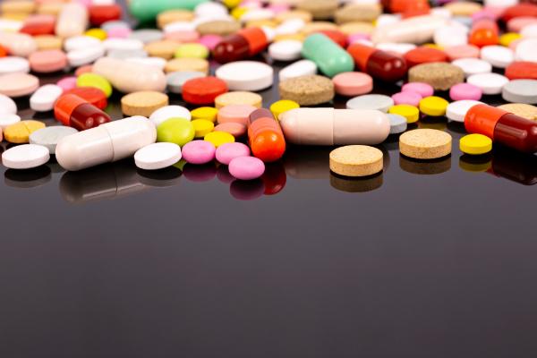 Таблетки от артроза алматы